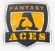 Fantasy Aces Logo